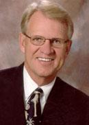 Gary Franzen