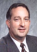 Ralph Williamson