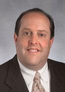 Jay Lipman