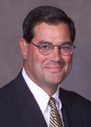Daniel D Arrigo