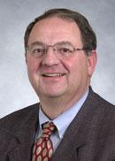 Warren Berault
