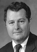 John Wyatt
