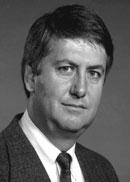Douglas Price