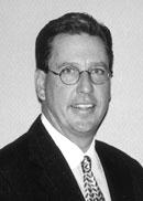 Robert Hammond Jr