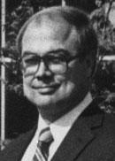 David Leatherman