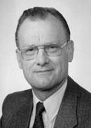 Rick Talbert