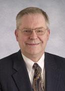 Charles Aslakson