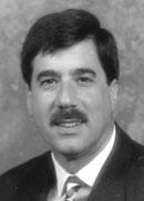 Joel Koral