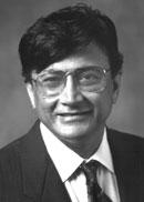 Jayant Desai