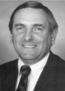 Donald Krieger