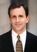 Scott Nagle