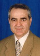 Jeremiah Karolides
