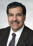 Shaheen Rehman
