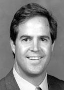Brendan Meagher
