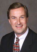 Mike Korinek