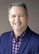 Todd Krebs