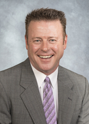 Trey Crawford