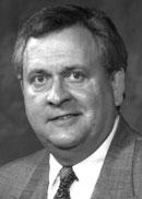 Lowell Eisenhauer