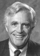 William Clancy