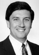 Joseph Schrage
