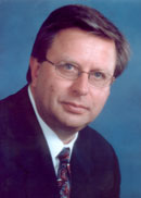 Jerome Zoracki