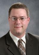 John Skoog
