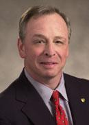 Larry Steele
