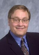 Mike Dauernheim