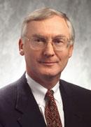 Phillip Franczyk