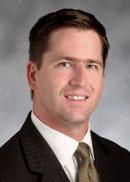 Jeffrey Ungvary