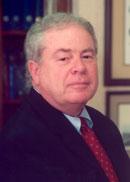Fred Salvo Jr
