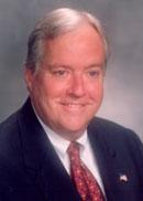 Richard Koob