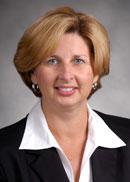 Shelley Chornak
