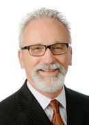 Thomas Arden