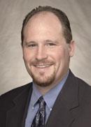 Jason Schwarte