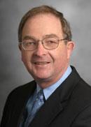 Lyle Hoagland