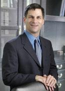 Kurt Dorner