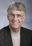 Sidney Manfull