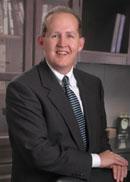 Scott Rutland