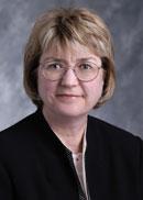 Janet Voigt