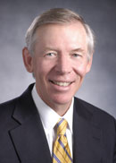 Patrick Steele