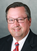 Michael Fussell