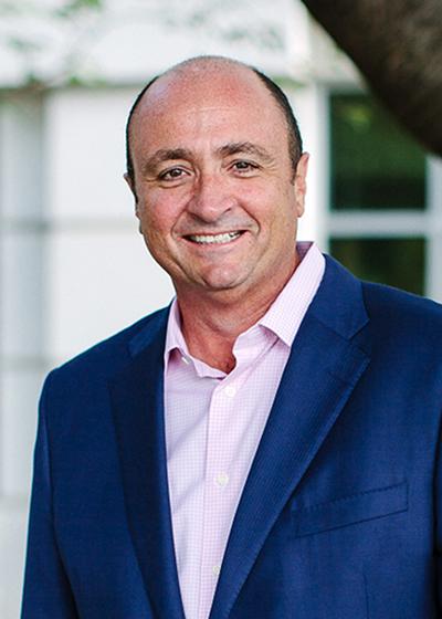 Richard DeVita