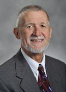 Gregory Scherschel