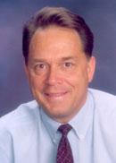 Thomas Schwebach