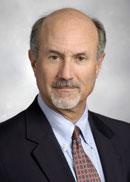 Kenneth Egalnick