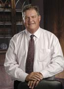 Douglas Veling