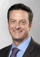 Peter Case