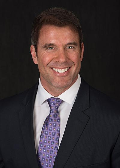 Doug Cokinis