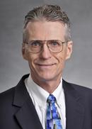 Eugene Forsythe